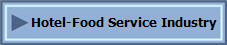 Hotel-Food Service Industry